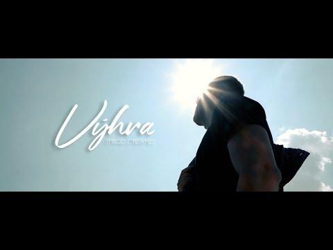 EXILE LBL - Výhra (prod. Creame) OFFICIAL VIDEO