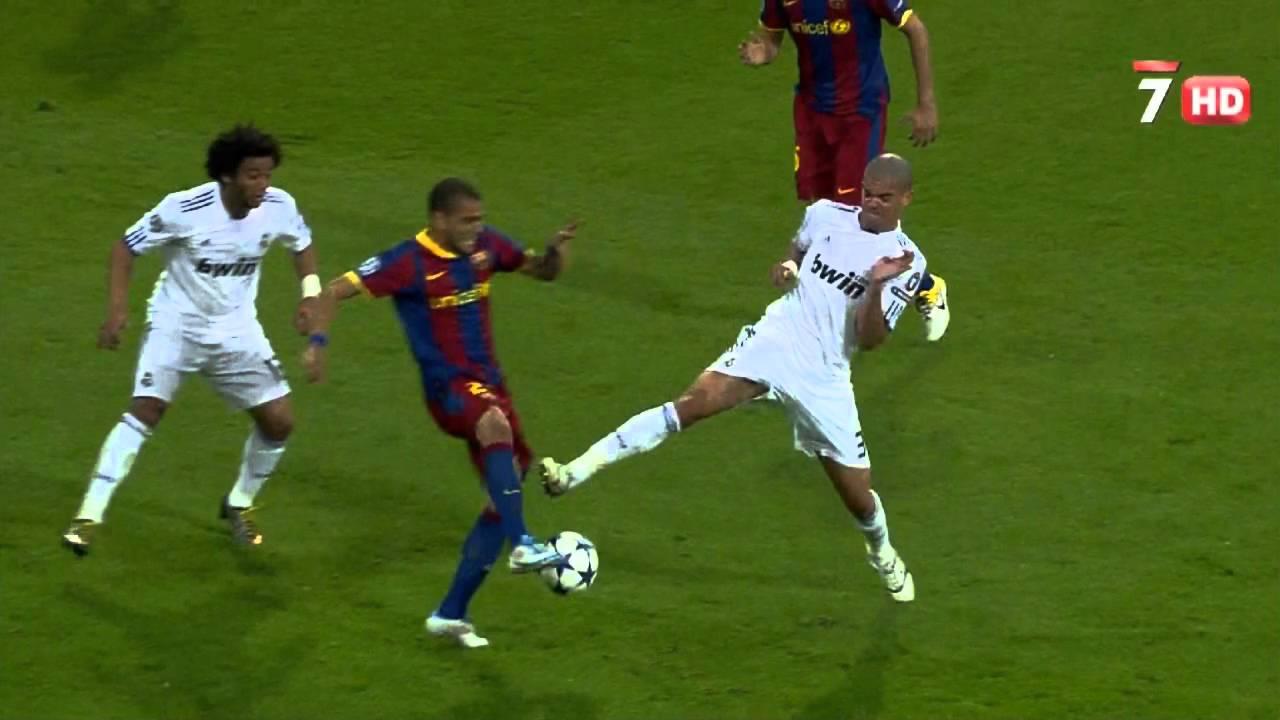 Real Madrid- F.C. Barcelona - Página 11 Maxresdefault