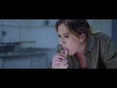 Uma Quase Dupla | Trailer Oficial