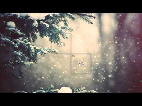 badbad - Someone New (Dr. Fresch Remix)