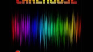 Firedance - Lake House (2nd Floor Mix)