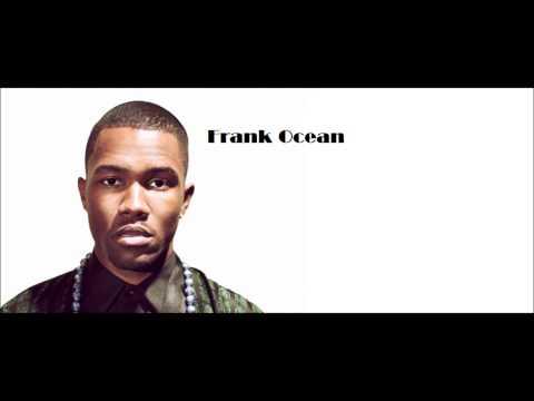 Frank Ocean - Somebody Else
