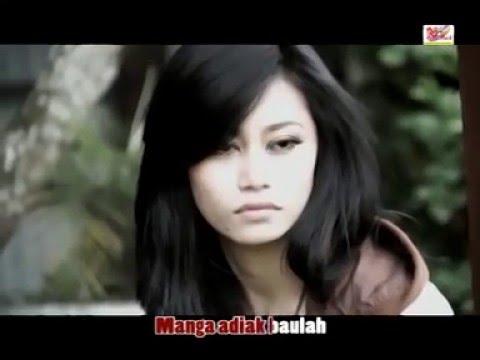 Lagu Minang~Hitam Jadikan Putih~May Loov Story