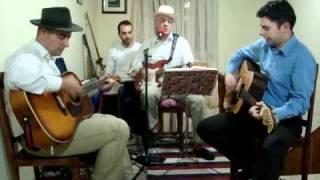 La chante mi cantare Alyaviper orkestrası Yavuz KONUK Sakarya hendek