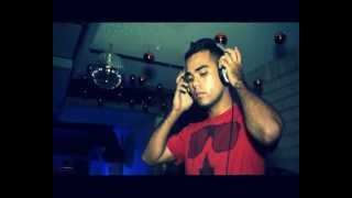 Everything In My Heart - DJ Salaz Live Ft Mary Sea ( Official Video 2012 )