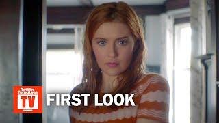 Nancy Drew Season 1 First Look | Rotten Tomatoes TV