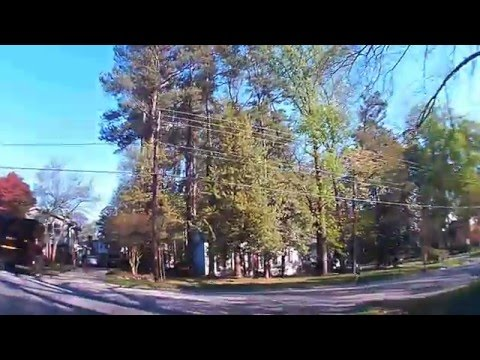 Quail Hollow | Hickory Hills | Lakemont- Driving Tour of Raleigh, NC Neighborhoods