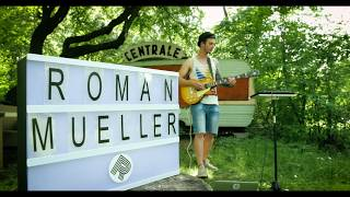 Roman Müller - Easy Life (Live)