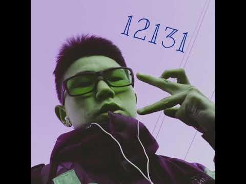 12131-First Mictest