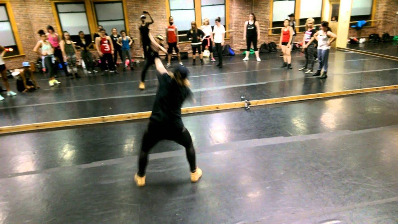 """Download SKooJ CorE-O l """"The Language"""" l Drake l The Jeannette Neill Dance Studio l #Bostondancescene"""