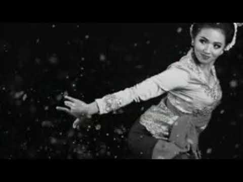 Lagu Tari Jaipong Daun Pulus Keser Bojong mp3