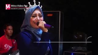 LIWUNG VOC EVIS RENATA by D'GODA MUSIX LIVE BRINGIN BATEALIT JEPARA 2018