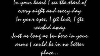 Tina Turner - Simply the best [Lyrics]