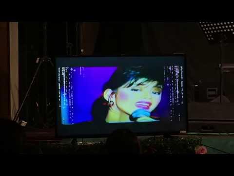 ABS-CBN Tribute Video to Kapamilya Regine Velasquez