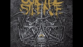 Suicide Silence - The Black Crown (Deluxe Edition) [2011] [Full Album in 1080p HD]