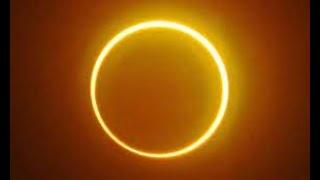 New Moon Solar Eclipse Teaching & Journey