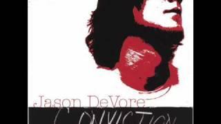 Jason Devore - Hazy Daze