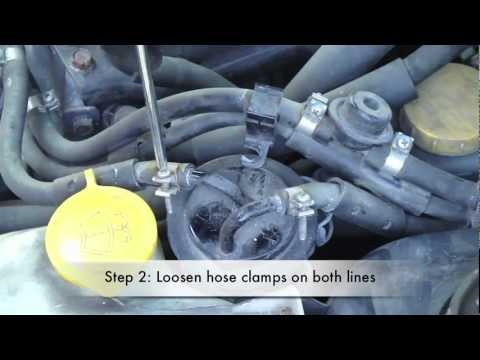 Greatest Subaru: Subaru Fuel Line Replacement | Wrx Fuel Filter |  | Greatest Subaru - blogger