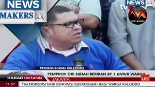 Download Video HEBOH!!! Artis Dangdut Hesty Klepek klepek Ditangkap Saat Bugil di Hotel, Hesty Ditangkap MP3 3GP MP4