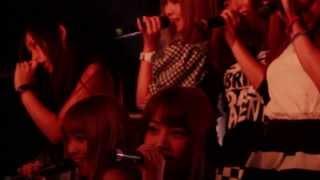 GAL DOLLじゅの&ななほが、芸能活動から完全引退を宣言! 2010年から約...