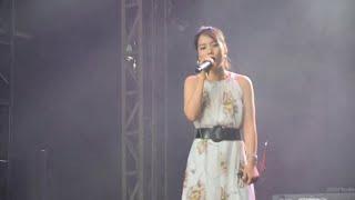 My Heart Will Go On (Titanic) - SoHyang Live   chạy chương trình SPARK CONCERT - 14/12 CLB Lan Anh.