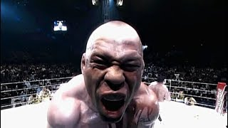 When Angry UFC Fighters Lose Control