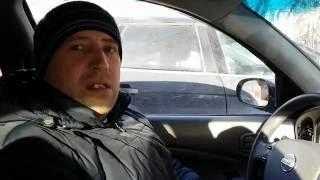 Смотреть видео Выкуп авто дорого максимально