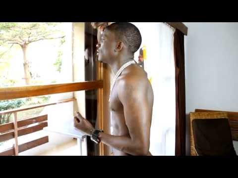 Big Fizzo Fariouz   NDAKUMISINZE (OFFICIAL MUSIC VIDEO HD )
