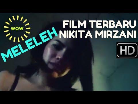 MELELEH..!!!