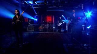 Placebo 'Rob the Bank' live @ LOUD LIKE LOVE TV 16.09.13 (track 5)