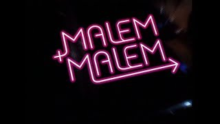 Malem-Malem - <b>PSK</b>