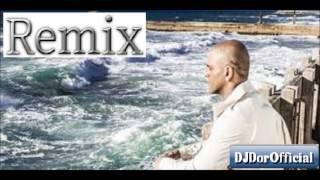 ♫ אייל גולן - ימים יגידו - סט רמיקסים ( DJDorOfficial ) ♫