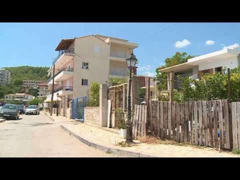 """Jorgo """"bëhet"""" Gjergj - Top Channel Albania - News - Lajme"""