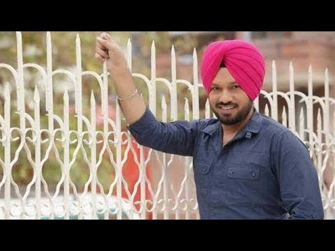 Gippy grewal and Gurpreet ghuggi new movie HD New Print by  Filmywap
