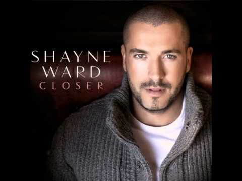 Shayne Ward - No Promises (acoustic version)