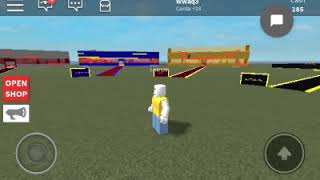 Come watch the Ovid of Roblox