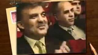 Download Azerin Ey Turanim Çirpinirdi Karadeniz su dinle izle_2.mp4 MP3 song and Music Video
