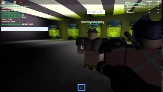 ROBLOX:Into The Darkness w/ whatwill and zap