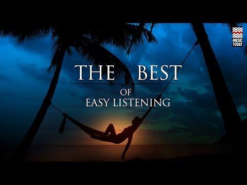 The Best Of Easy Listening | Audio Jukebox | Instrumental | Easy Listening | Various Artists