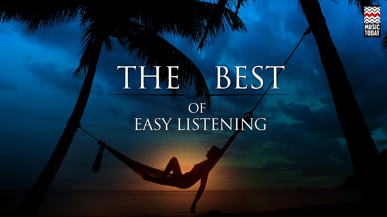 The Best Of Easy Listening | Audio Jukebox | Instrumental | Easy Listening | Various Artists