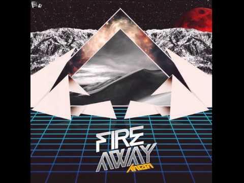 Kaosa - Fire Away (Original Mix) [Dubstep]