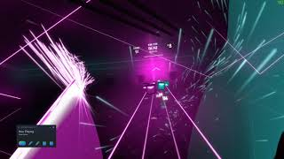 Country Rounds - 360 Mode - Beat Saber