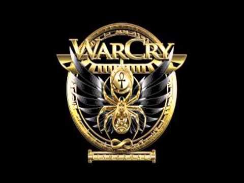 Warcry - Quiero oirte Inmortal