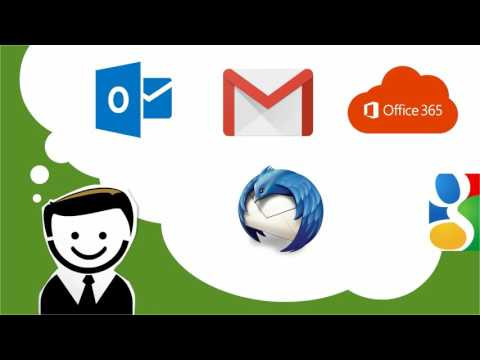 Email Signature Generator - ZippySig