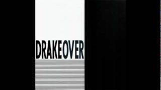Drake - Over Instrumental (w/Download)