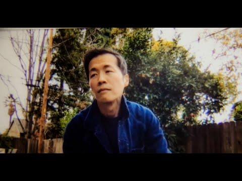For 'Minari,' Lee Isaac Chung Returns to the Home He Longed to ...