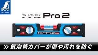 73330/ブルーレベル  Pro  2  300㎜