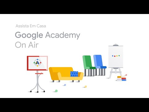 Google Academy: Transformações nos hábitos de consumo e na jornada de compra do varejo alimentar