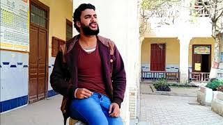 اغنية : في اختلافنا رحمة...... اخراج : عبدالله هنداوي.. غناء : محمد الهواري..بالاشتراك مع : محمد سعد