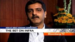 Inside India's Best Known Companies - Steel Authority of India Limited